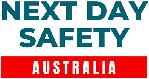 Next Day Safety